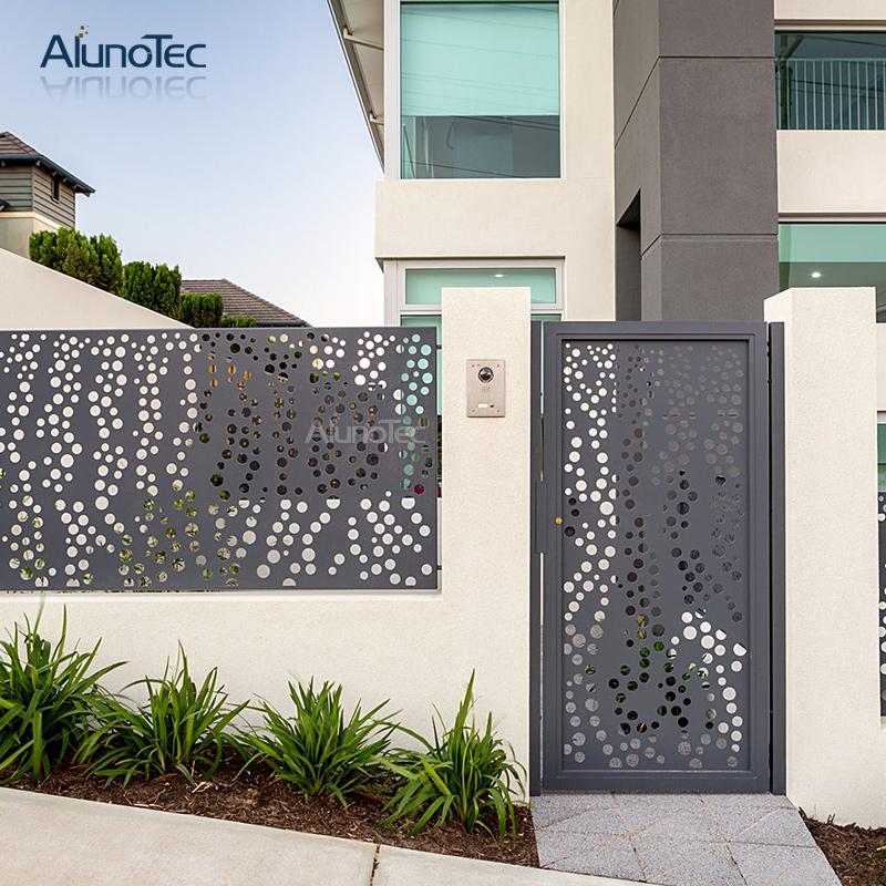 Wholesale-Supplier-Australia-Standard-Cast-Aluminum-Slat (1)