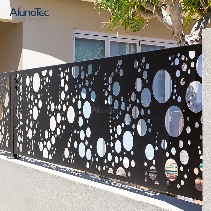 Wholesale-Supplier-Australia-Standard-Cast-Aluminum-Slat (3)