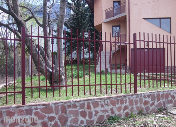 metalna-ograda-12