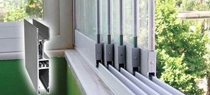 surme-cam-balkon-sistemleri_56f3aefe1e726