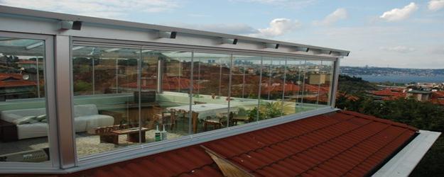 teras-cam-balkon-kapama-gorselleri